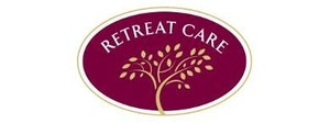 Retreat Care logo