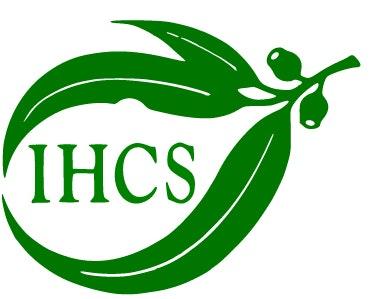 Independent Health Care Service Southern Tasmania logo