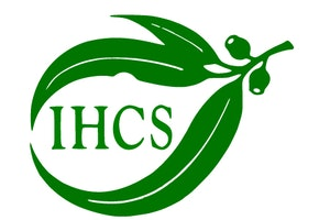 Independent Health Care Service Southern Tasmania logo