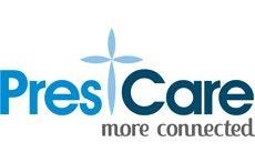 PresCare Home Care Services Brisbane South Logo