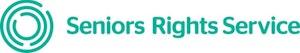 Seniors Rights Service logo