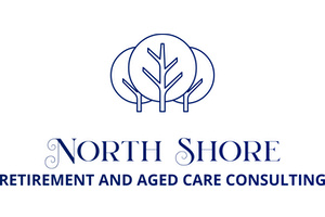 Aged Care Placement - North Shore Retirement and Aged Care Consulting logo