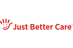 Just Better Care Eastern Suburbs logo