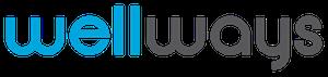 Wellways Australia logo