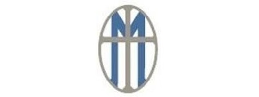 OLC Care logo