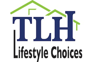 Tanunda Lutheran Home Leisure & Lifestyle Services logo