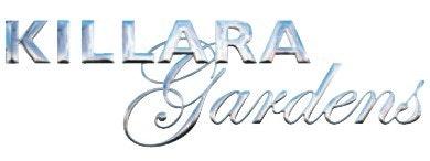 Pathways Killara Gardens logo