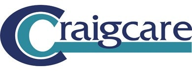 Craigcare Maylands logo