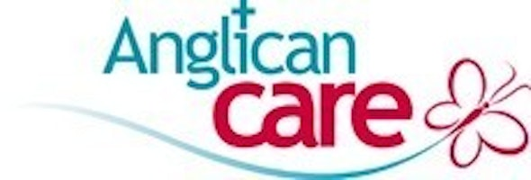 Anglican Care logo