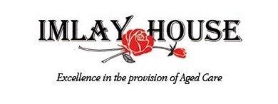 Imlay House logo