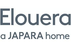 Japara Elouera logo