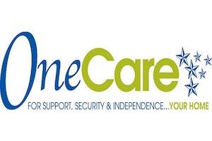 OneCare Home Care Services (South) logo