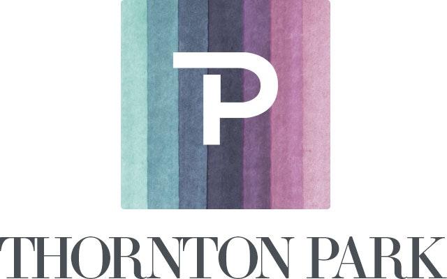 Thornton Park Residential Aged Care logo