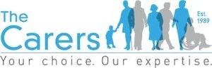The Carers logo
