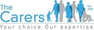 The Carers logo
