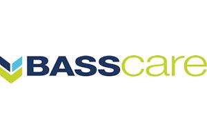 BASScare Affordable Independent Living Units logo