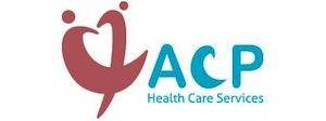 ACP Health logo