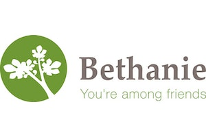 Bethanie CHSP Services Perth Metro South logo