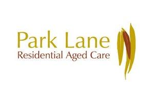 Park Lane Croydon logo
