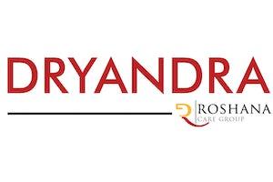 Dryandra Aged Care logo