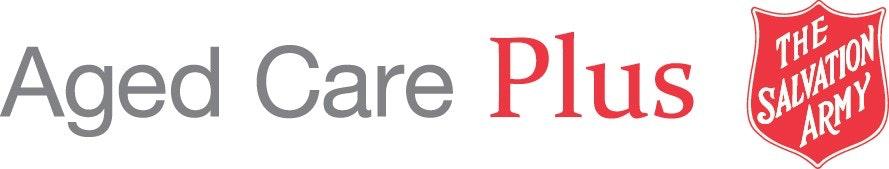 Montrose Aged Care Plus Centre logo