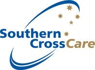 Southern Cross Care (SA & NT) The Lodge Lourdes Valley Residential Care logo