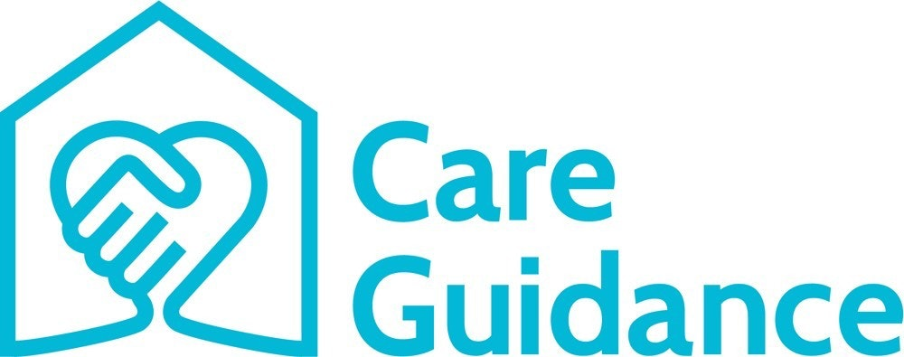 Care Guidance logo