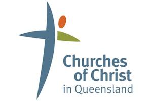 Churches of Christ in Queensland Gracehaven Retirement Village logo