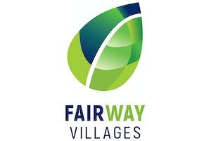 Fairway Villages - The Green logo