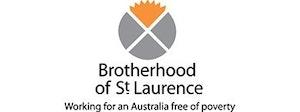 Brotherhood Aged Care logo