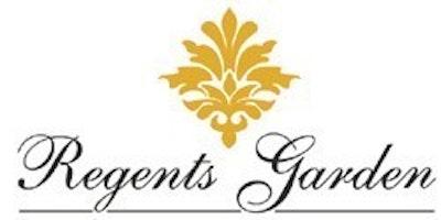 Regents Garden Group logo