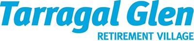 Tarragal Glen Retirement Village logo