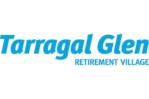 Tarragal Glen Retirement Village logo