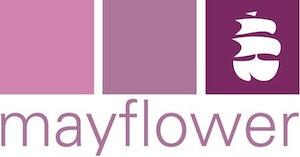 Mayflower Group logo