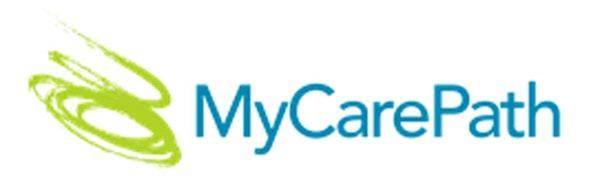 Aged Care Consultants (WA) logo