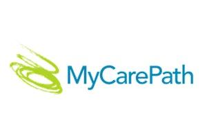 Advisors My Care Path (WA) logo