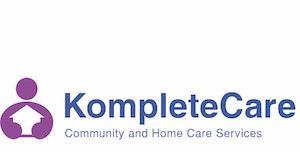 KompleteCare logo