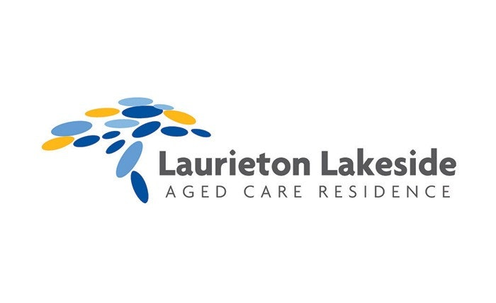 Laurieton Lakeside Aged Care Residence logo