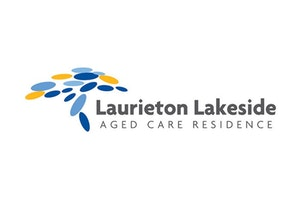 Laurieton Lakeside Aged Care Residence logo