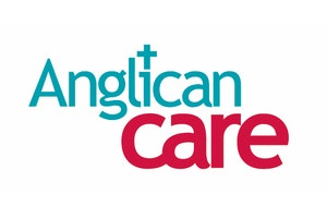 Anglican Care McIntosh Court logo