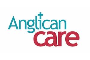 Anglican Care Jesmond Grove logo