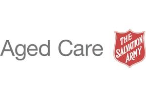 Moyne Aged Care Plus Centre logo