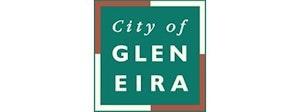 Glen Eira City Council logo