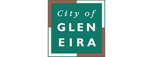 Glen Eira City Council logo