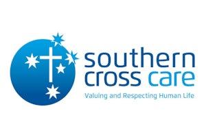 Southern Cross Care Qld, Caloundra - Little Mountain logo