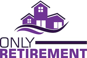 Only Retirement Strathfield Units logo