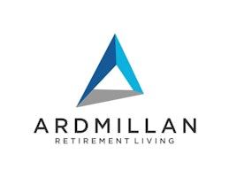 Ardmillan logo