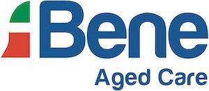 Bene Aged Care logo